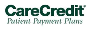 Care Credit Dental Payment